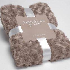 plaid-petite-rose-taupe-amadeus