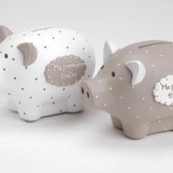 tirelire cochon - Copie