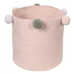 cesta-bebe-bubbly-rosa