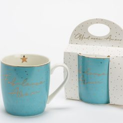 mug fabuleuse atsem