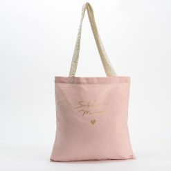 tote bag sublime maman