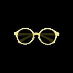 lunettes de soleil kids lemonade
