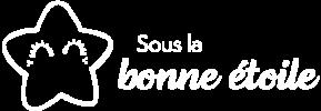 SOUS-LA-BONNE-ETOILE-logo